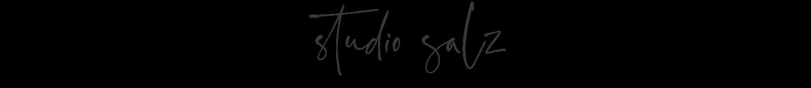 Studio Salz